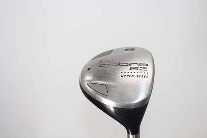 Cobra SZ Fairway Wood 5 Wood 5W  