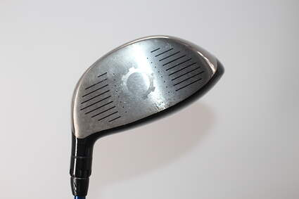 Nike Victory Red Pro Driver 9.5° Project X 6.0 Graphite Stiff Right Handed 45.75in