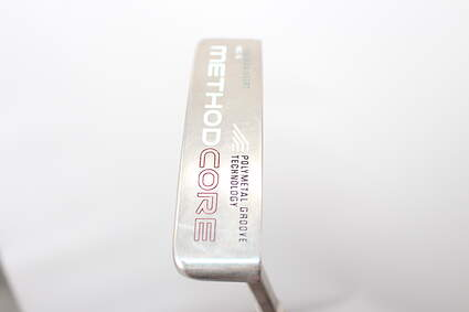 Nike Method Core MC1i Putter Putter Right Handed 34.5in
