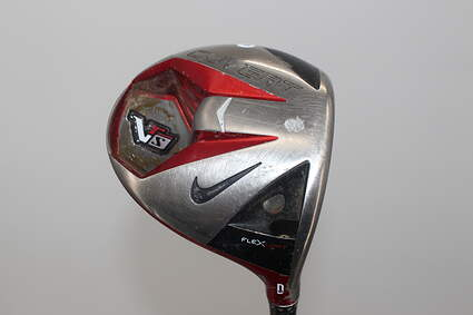 Nike VRS Covert 2.0 Driver 10.5° MRC Kuro Kage 50 Graphite Stiff Right Handed 46.0in