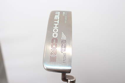 Nike Method Core MC3i Putter Right Handed 35.25in