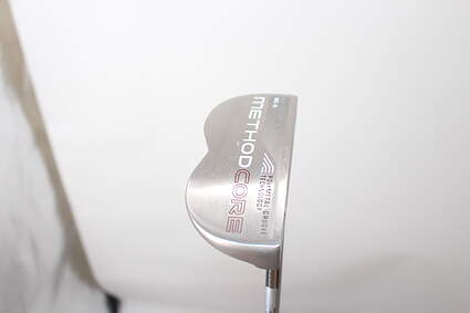 Nike Method Core MC4i Putter Steel Right Handed 34.0in
