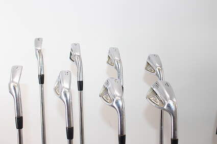 Titleist AP2 Iron Set 5-PW Project X 5.5 Steel Regular Right Handed 38.0in