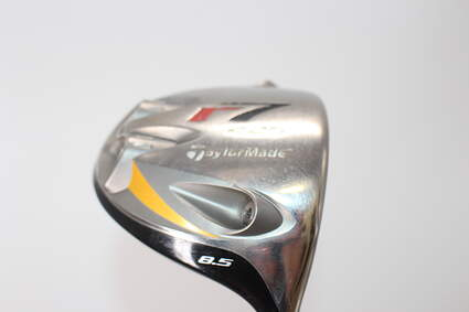 TaylorMade R7 425 Driver 8.5° Grafalloy Epic Graphite Stiff Right Handed 44.75in