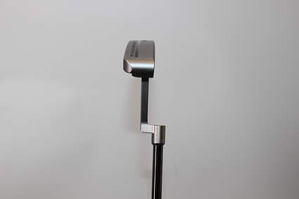 Bettinardi BB 1 Tour Issue Putter Steel Right Handed 35.0in