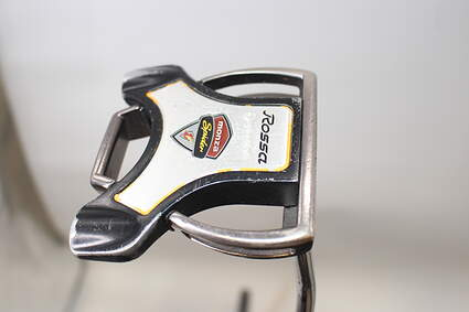 TaylorMade Rossa Spider Putter Right Handed 32.25in
