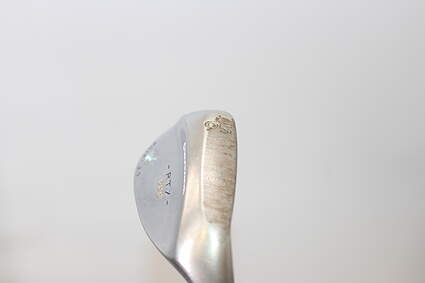 Cleveland 588 RTX 2.0 Tour Satin Wedge Sand SW 56° Accra DyMatch 2.0 RT 60 Graphite Regular Right Handed 35.5in