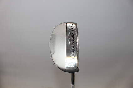 Cleveland Huntington Beach 6 Putter Steel Right Handed 35.25in