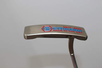 Bettinardi 2014 BB1F Putter Steel Right Handed 35.0in