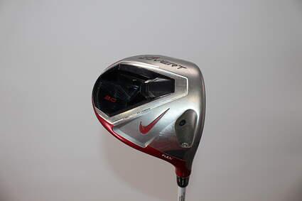 Nike VRS Covert 2.0 Driver 10.5° Mitsubishi Rayon Fubuki Z 50 Graphite Stiff Right Handed 45.0in