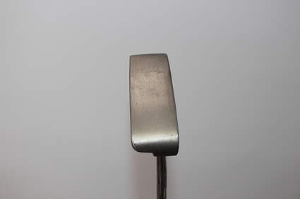 Ping Lil B Putter Face Balanced Steel Right Handed 40.75in