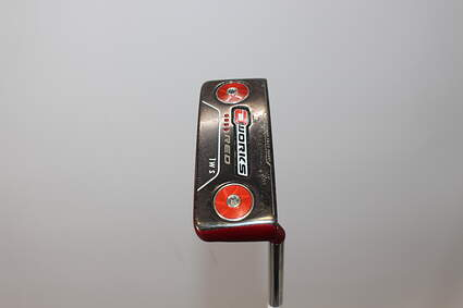 Bettinardi 2014 BB32 Putter Steel Right Handed 35.0in