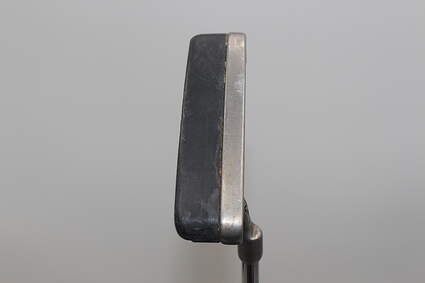 Ping Specify Ally Putter Strong Arc Steel Right Handed 35.0in