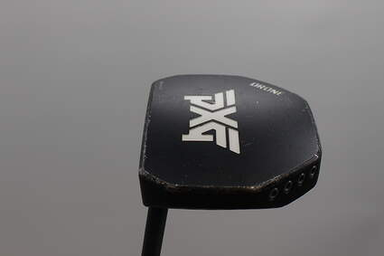 PXG Drone Putter Face Balanced Graphite Left Handed 34.0in