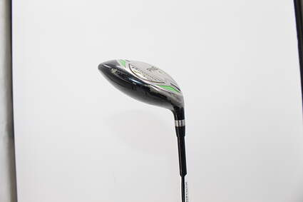 Ping Rapture V2 Fairway Wood 3 Wood 3W 16° Ping TFC 939F Graphite Soft Regular Right Handed 42.5in