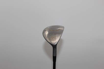 Adams Tight Lies Fairway Wood 7 Wood 7W 24° Adams Stock Graphite Graphite Regular Right Handed 42.25in