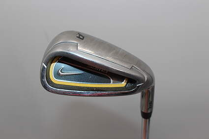 Nike Sasquatch Sumo Wedge Gap GW Dynalite Gold SL S300 Steel Stiff Right Handed 35.5in