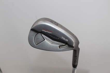 Ping Tour Gorge Wedge Pitching Wedge PW 47° Ping CFS Steel Stiff Right Handed 35.5in