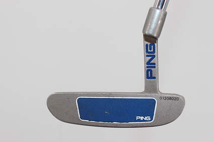 Ping G2i B60 Putter Steel Right Handed 34.0in