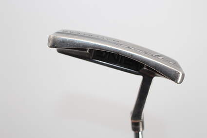 Ping Sigma G Kinloch CB Putter Steel Right Handed 35.5in
