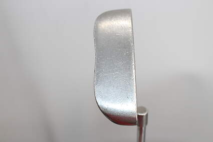 Odyssey Dual Force 990 Putter Slight Arc Steel Right Handed 35.0in