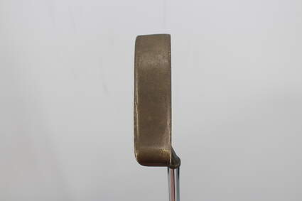 Ping Zing Putter Steel Right Handed 37.0in