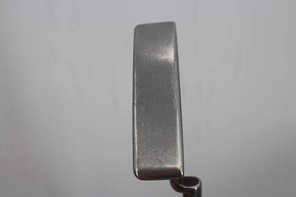 Ping Anser 2 Putter Steel Right Handed 35.25in
