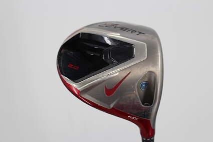 Nike VRS Covert 2.0 Driver 11.5° Mitsubishi Kuro Kage Black 50 Graphite Regular Right Handed 45.0in