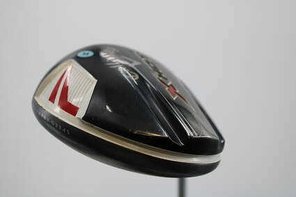 Callaway 2013 X Hot Driver 9.5° Project X Velocity Graphite Regular Right Handed 46.25in