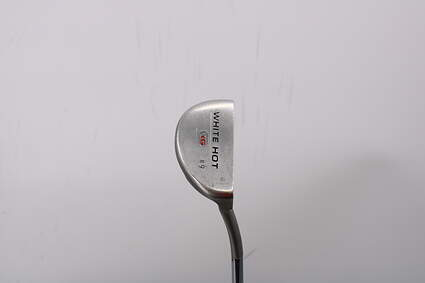 Odyssey White Hot XG 9 Putter Steel Right Handed 33.5in