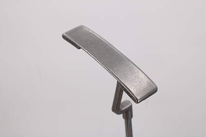 Ping Anser 5 Putter Face Balanced Steel Right Handed 35.0in