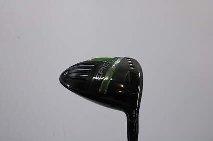 Callaway EPIC Speed Driver 10.5° Project X HZRDUS Smoke iM10 60 Graphite Regular Right Handed 45.75in