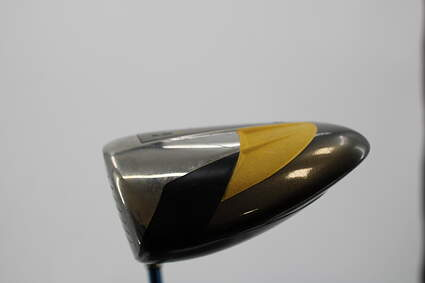Nike Sasquatch Sumo 2 5900 Driver 9.5° Stock Graphite Shaft Graphite Stiff Right Handed 46.0in