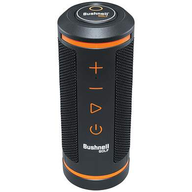 Bushnell Wingman Speaker & GPS Units