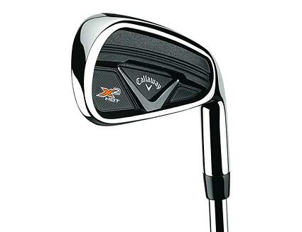 Callaway X2 Hot Pro Single Iron