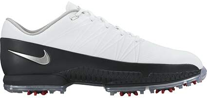 Nike Zoom Air Attack Mens Golf Shoe
