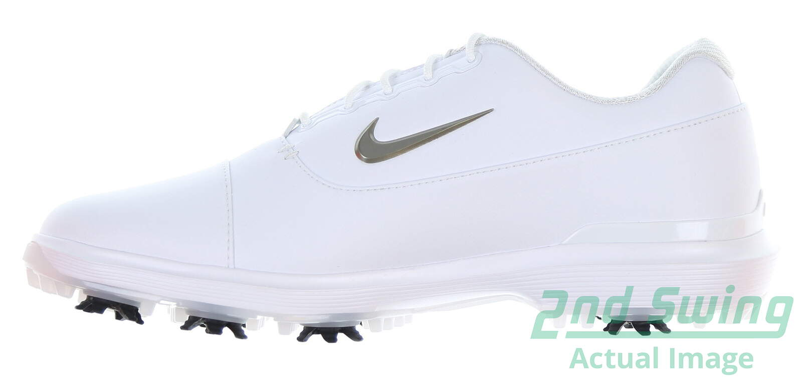 New Mens Golf Shoe Nike Air Zoom Victory Pro Size 11.5