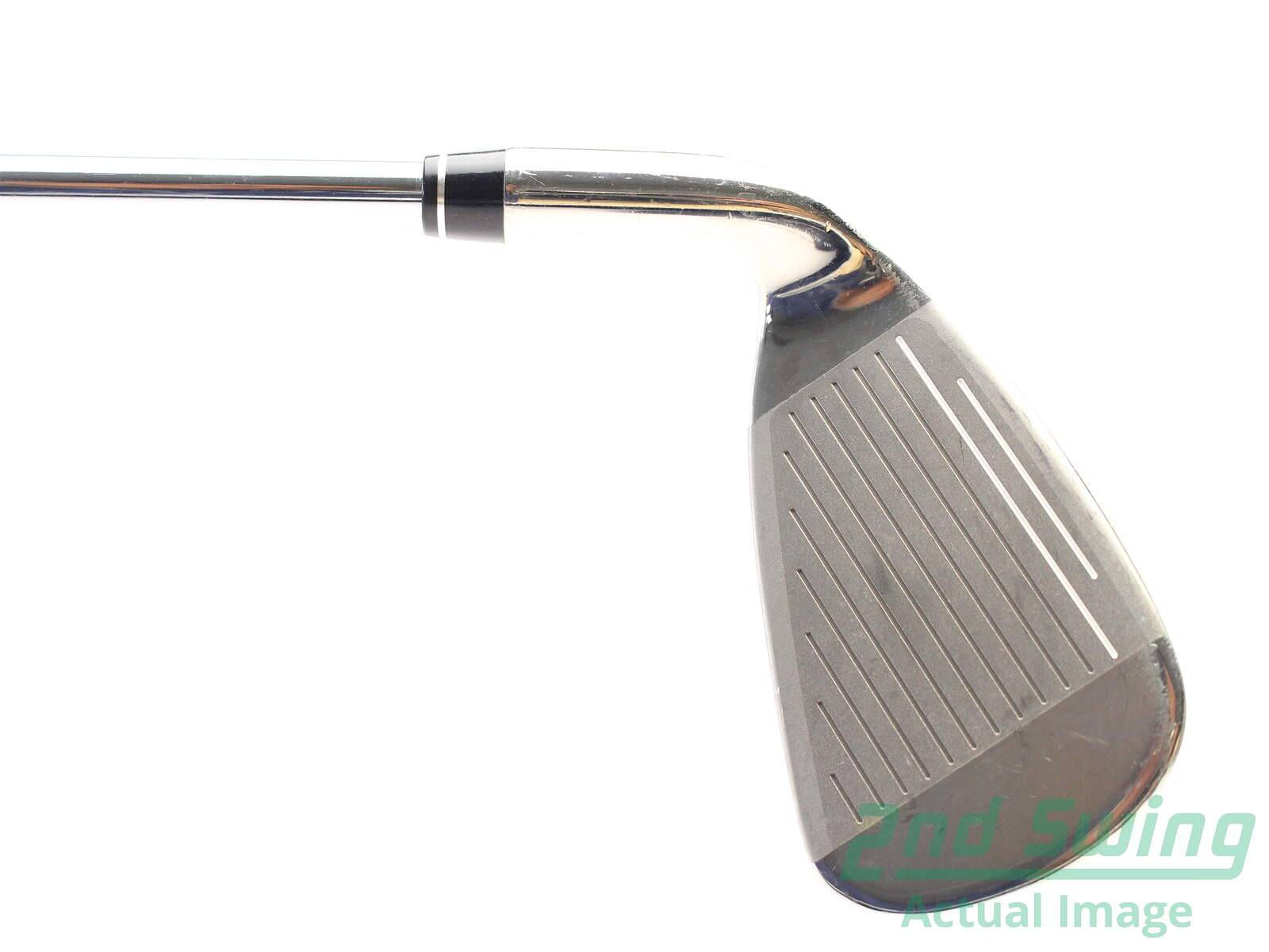 single men in callaway Find great deals on ebay for single callaway irons shop with confidence.