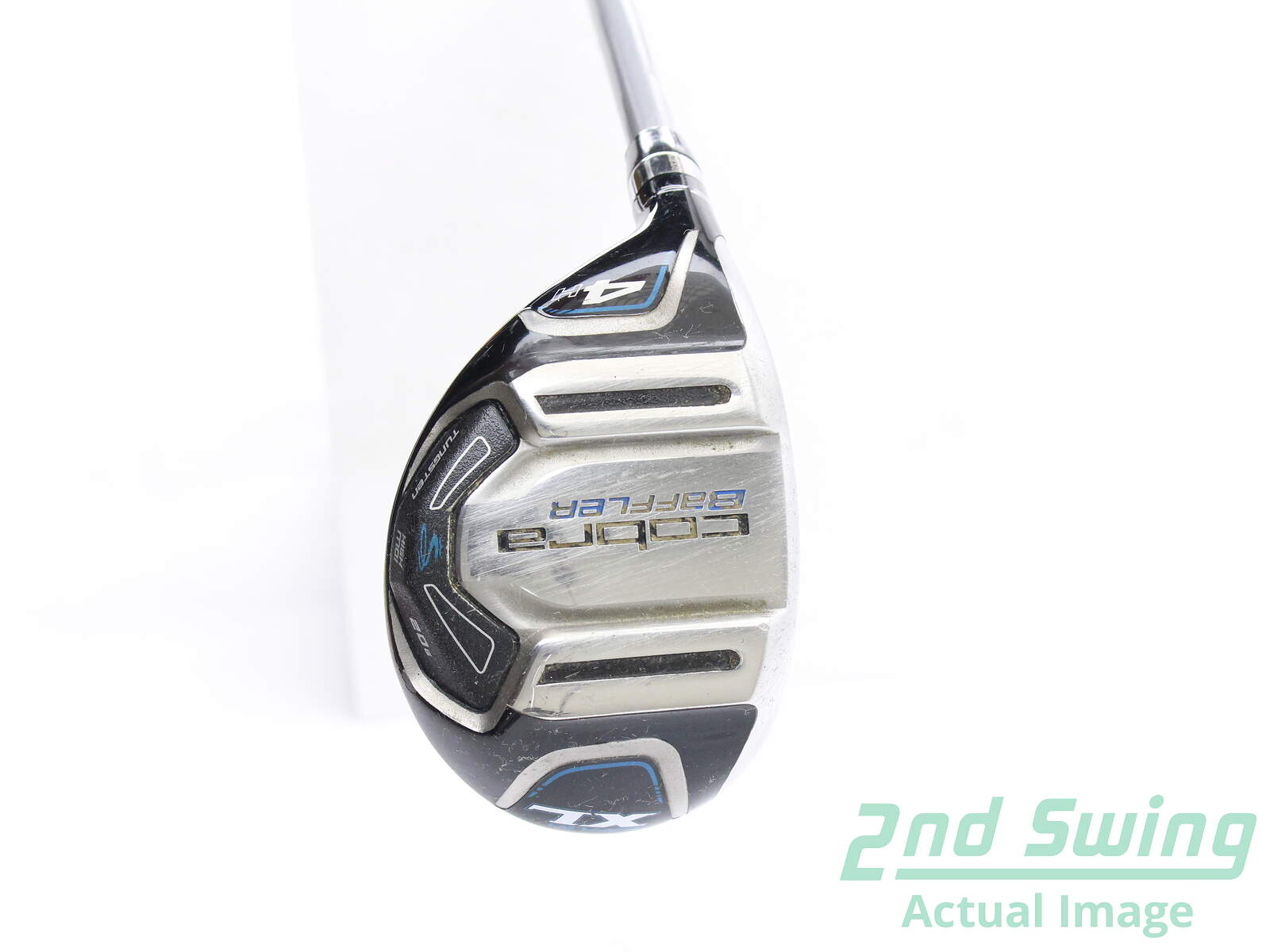 Pv 509878644 Titleist 915 Fd Fairway Wood 3 Wood 135 Mitsubishi Diamana S Blue 70 Graphite Stiff Left Handed 43 In in addition GPS GSM Module Manufacturers Gps Chips 60141848561 furthermore 32348147960 in addition Pv 491277800 Taylormade Aeroburner Driver 12 Matrix Speed Rul Z 50 Graphite Regular Left Handed 455 In in addition Pv 527620867 Taylormade 2008 Burner Fairway Wood 3 Wood 3w 15 Stock Graphite Shaft Graphite Regular Left Handed 43 In. on small gps tracking chips price