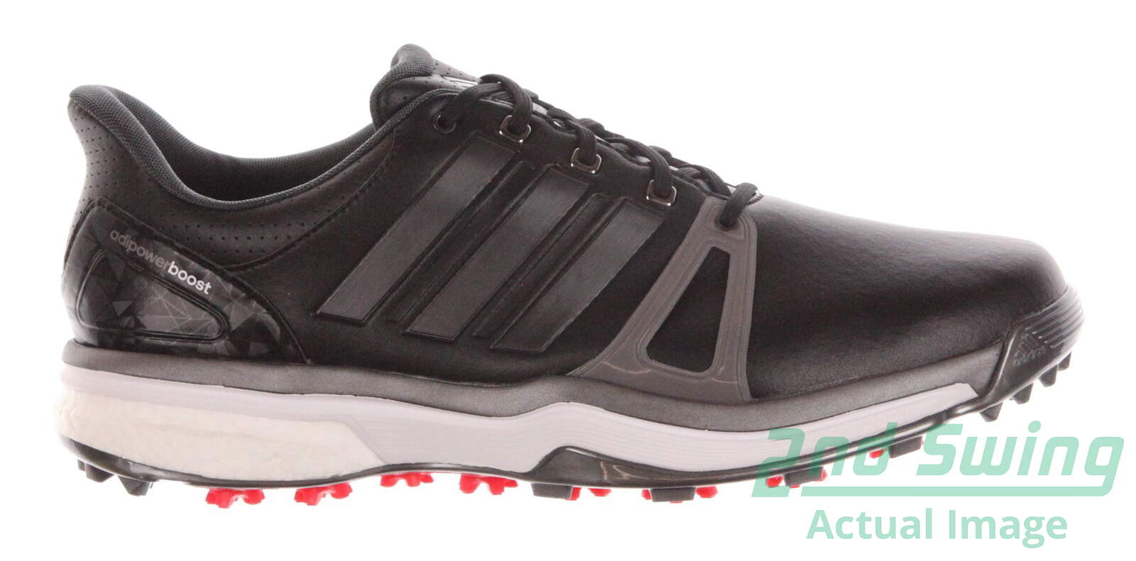 Extra Large Mens Golf Shoes