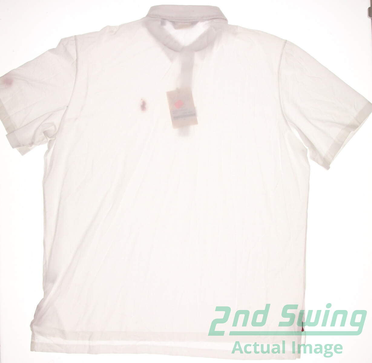 83ca20bc Ralph Lauren Mens Shirts Xxl