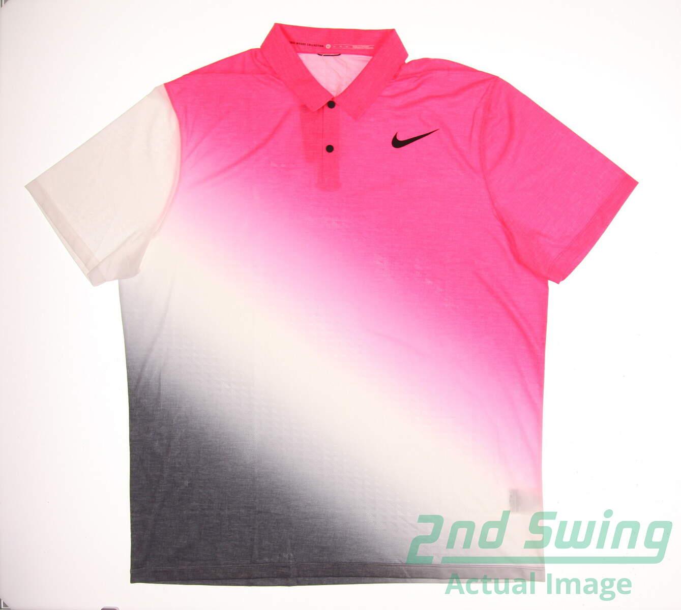 a68c7e2e Tiger Woods Golf Shirts Sale - DREAMWORKS