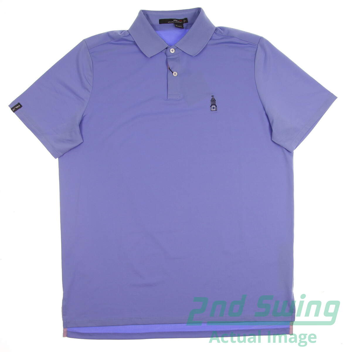Polo Golf Shirts Rlx