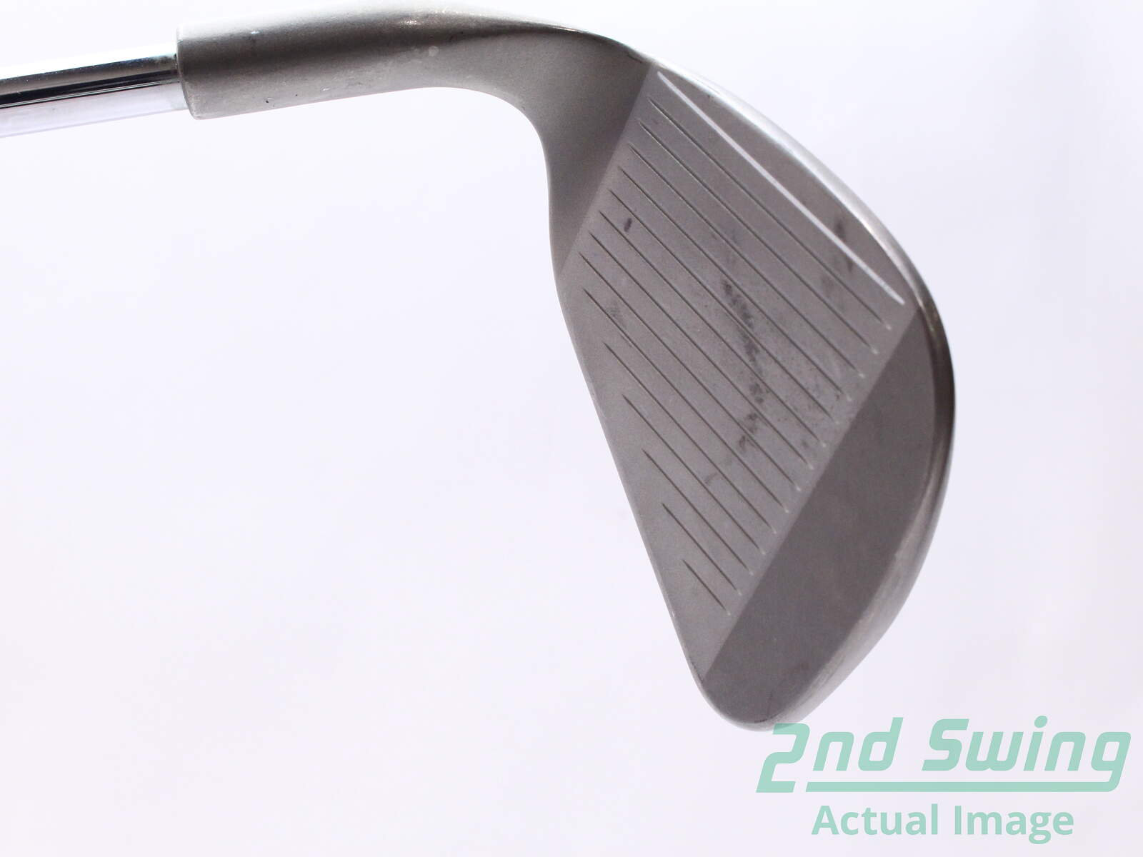 6e192cc30ca1 Tour Issue Ping Eye 2 Gorge Wedge Sand SW Dynamic Gold Tour Issue X100  Steel X-Stiff Right Handed Black Dot 35