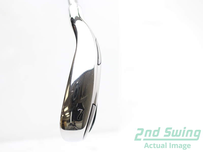 single women in callaway Shop from the world's largest selection and best deals for callaway women's single iron golf clubs shop with confidence on ebay.