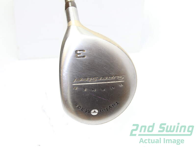 Pv 567325231 Callaway Razr X Tour Hybrid 4 Hybrid 24 Callaway Razr X Tour Hybrid Graphite Regular Right Handed 395 In besides Pv 640396971 TaylorMade Supersteel Fairway Wood 3 Wood 3W Stock Graphite Shaft Graphite Ladies Right Handed 42 In additionally Pv 578620335 Titleist 915 F Fairway Wood 5 Wood 5w 18 Mitsubishi Diamana M Red 50 Graphite Ladies Right Handed 415 In additionally Stainless Steel Mag ic Bracelet in addition Pv 749601415 Taylormade Rossa Daytona Tour 1 02 Putter Graphite Right Handed 34 In. on small gps tracking chips price