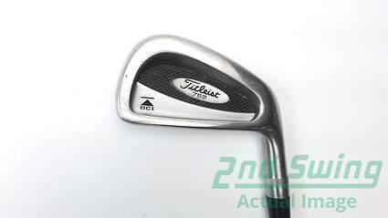 Titleist DCI 762 Single Iron 3 Iron Graphite Stiff Right 38.75 in