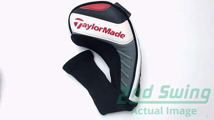 TaylorMade R11 Driver Headcover Head Cover Golf