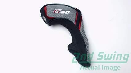 Ping G20 23° 4 Hybrid Headcover Head Cover Golf