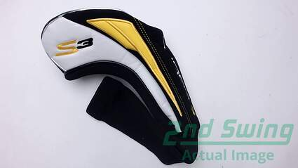 Mint Cobra S3 Driver Headcover Head Cover Golf